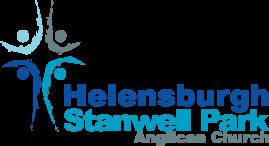 helensburgh anglican church logo