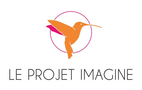 Projet Imagine