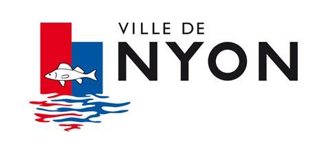 Ville de Nyons