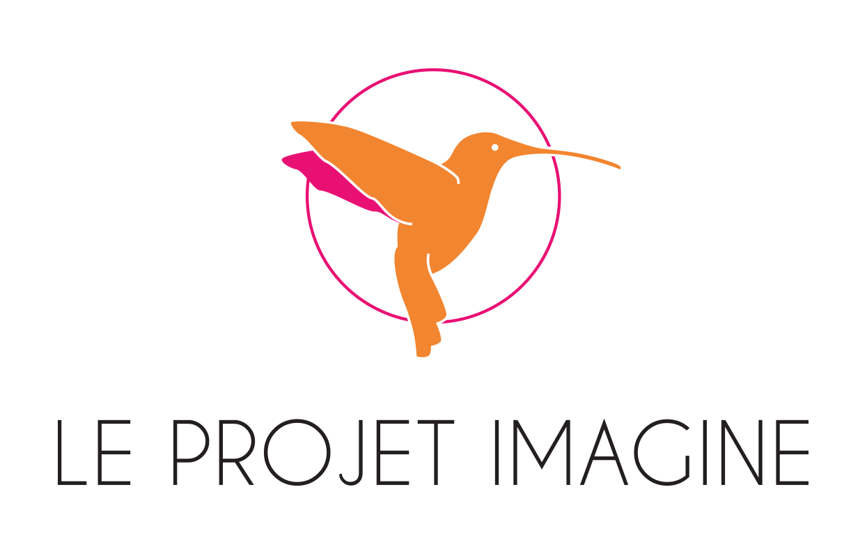 Projet Imagine : l'inspiration collective