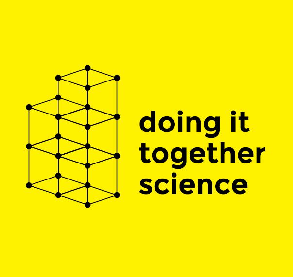 Codesign et science citoyenne, un délicat mélange