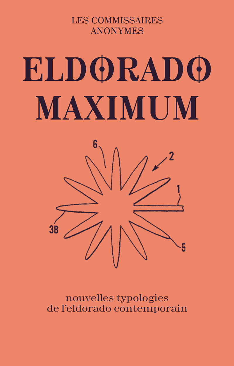 Eldorado Maximum