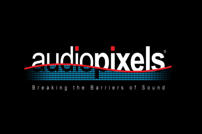 Audio Pixels - The Future of Speaker Design?