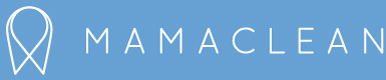 mamaaclean logo