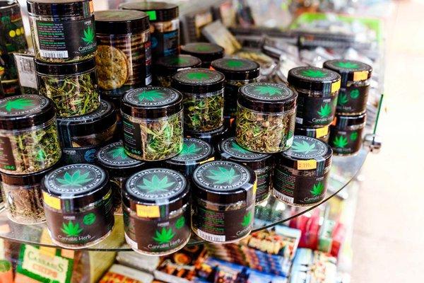 1556736982228_Bottlestore.com-Cannabis-Recycling-4-1024x683.jpg