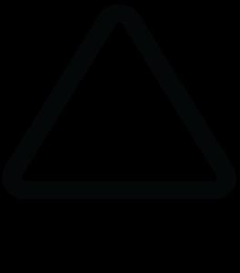 Universal Cannabis Symbol California