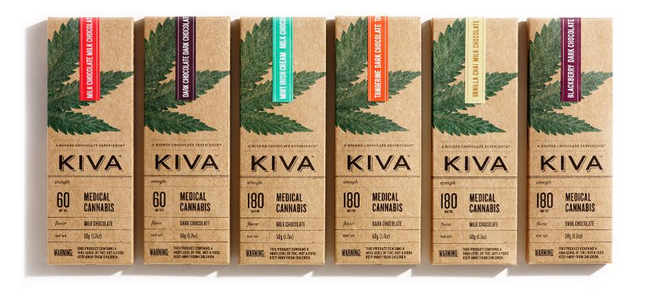 KIVA_Family_Chocolate_Bars_White_Background__Low_Res