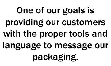 Sana Packaging PQ2