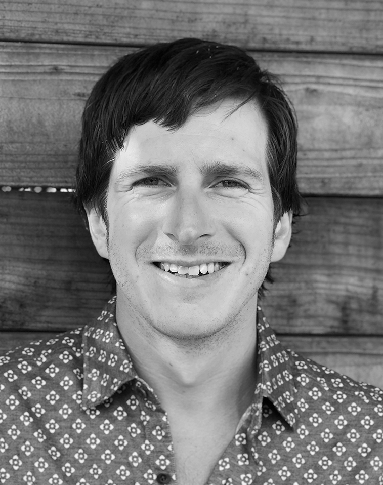 James earned his BA at Colorado College and his MBA at CU-Boulder. James is a founding member of the WeedWeek Council and has written educational pieces for HEMP Magazine, MG Retailer, and more. James has also won several pitch competitions on behalf of Sana Packaging. Prior to cannabis, James worked in the social and environmental justice sectors.