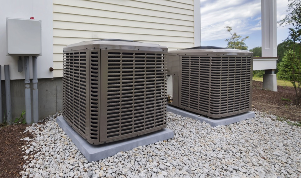 Air Conditioner Maintenance, Air Conditioning Installation Los Angeles