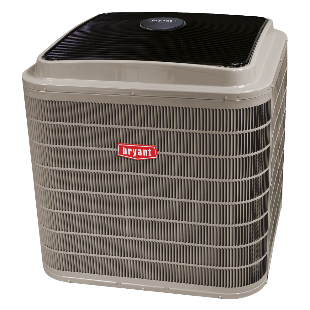 Heat pump air conditioning installation los angeles