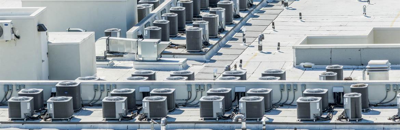 Commercial HVAC Installation, HVAC Installation los angeles, HVAC Repair