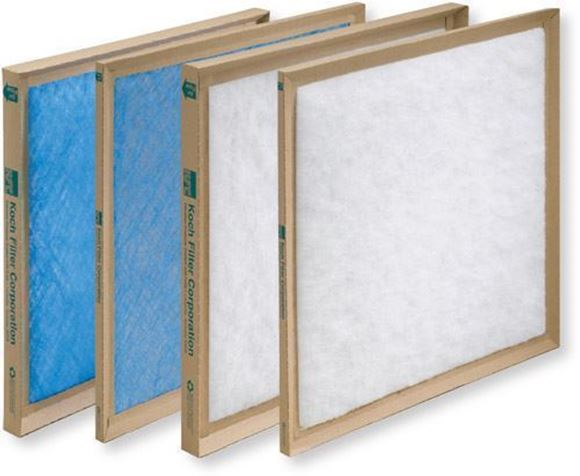 split system air conditioning installation los angeles