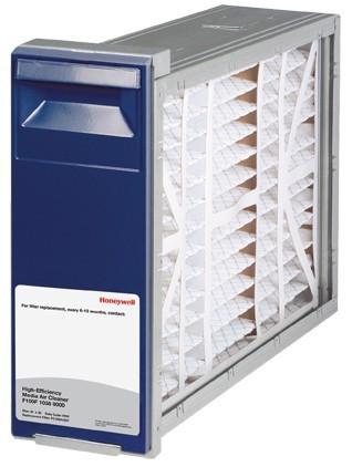 Heat pump air conditioning installation los angeles