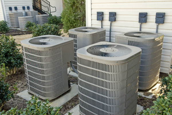 woodland hills air conditioning, Air Conditioning Installation Los Angeles