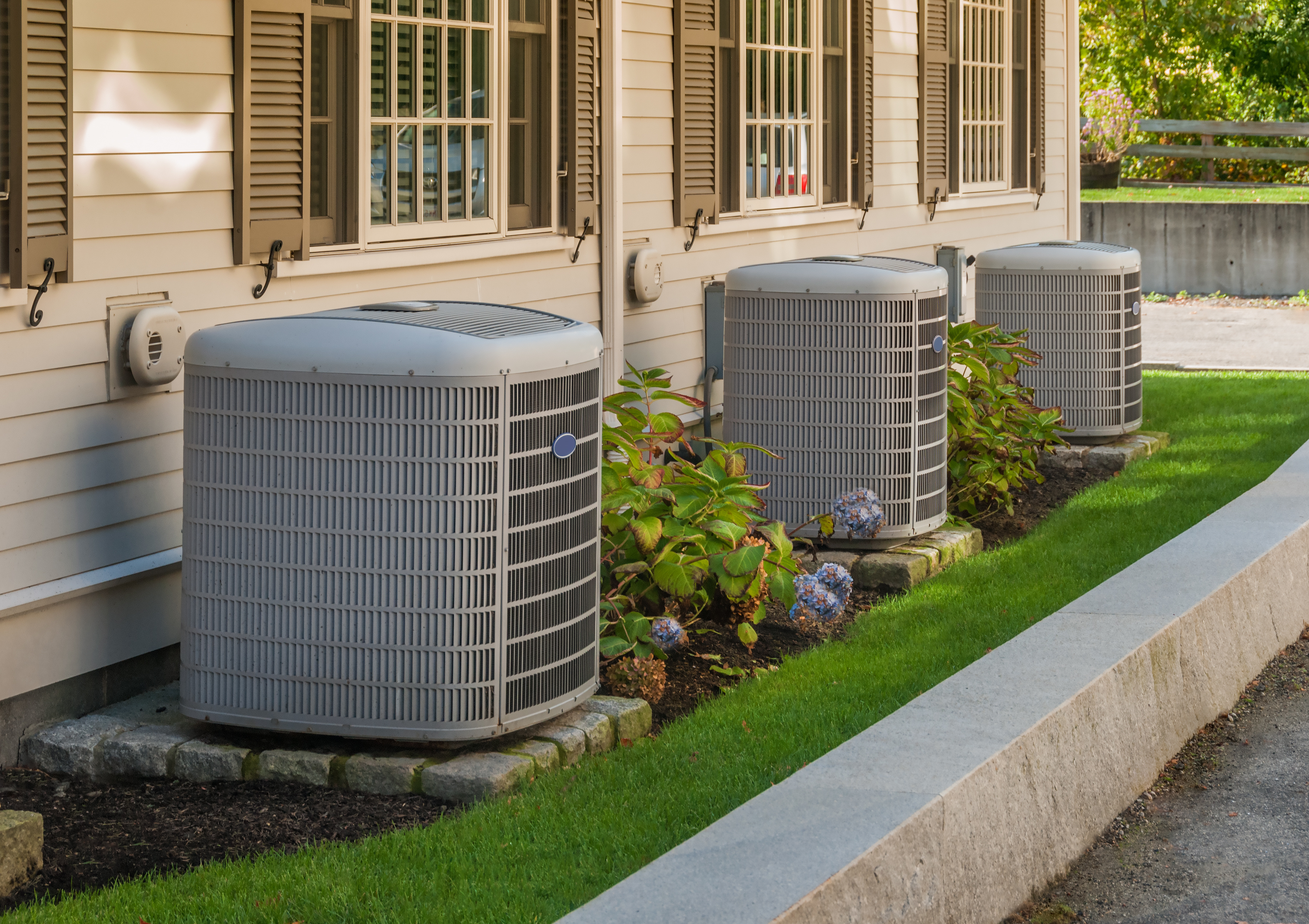 Riverside air conditioning contractor, Air Conditioning Installation Los Angeles