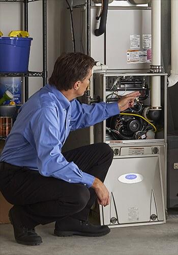 Air Conditioner Maintenance, Air Conditioning Installation Los Angeles