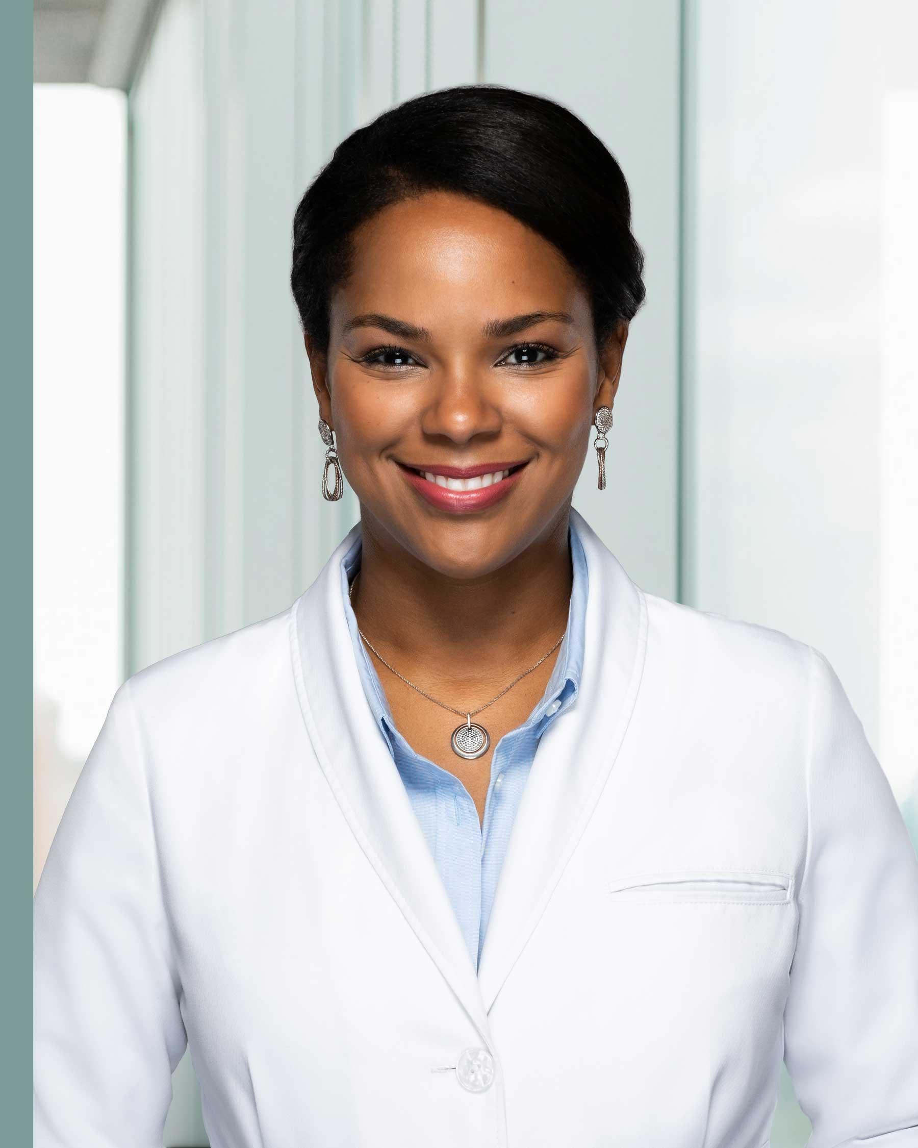 Dr. Traora Grant River Harmony Dental Cochrane