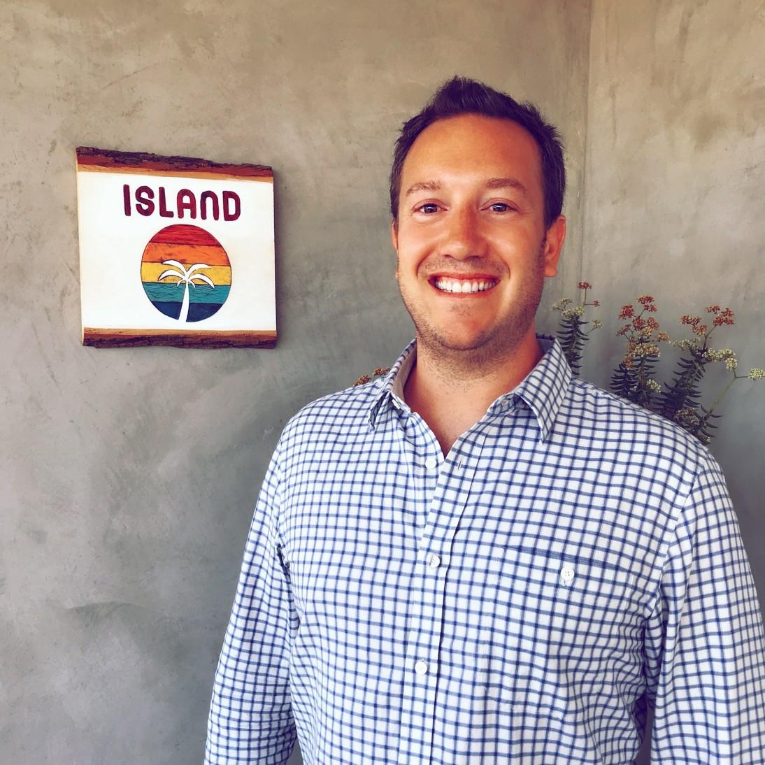 Growing a Cannabis Business  CBD  ISLAND