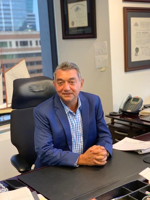 Growing a cannabis business CBD Sichenzia Ross Ference LLP