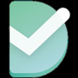 Designbox デザイナーのためのシンプルなタスク管理アプリ