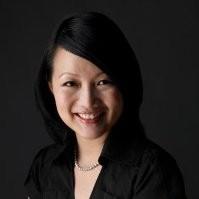 Su-Lyn Tan