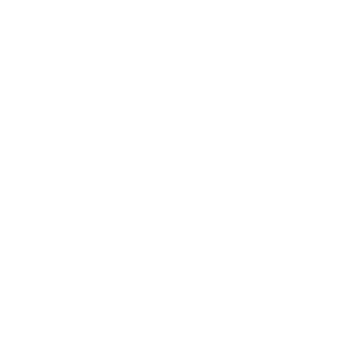 Silent pulse technology icon.