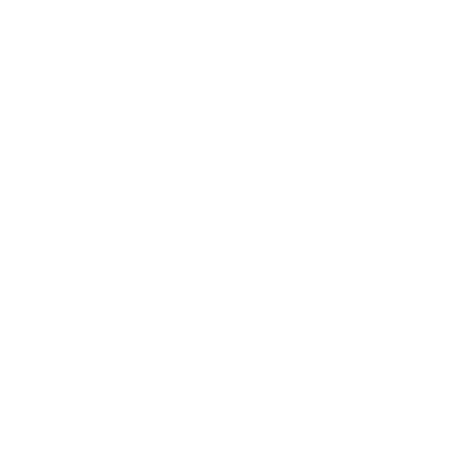 Therapy timer icon