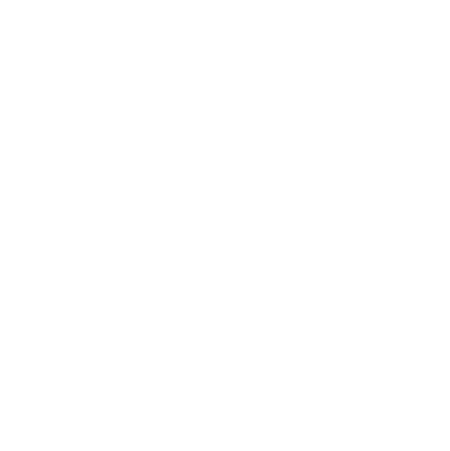 Ultra Lightweight icon.