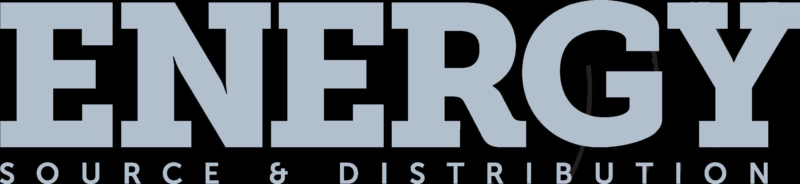 ESD grey logo
