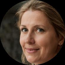 Cathy Smith profile picture