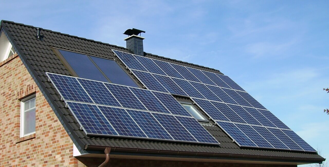 The Solar Homes rebate - originally viewed as great initiative, but a hard cap of 3,333 homes has seen many domestic solar installers and potential solar customers frustrated with the policy.