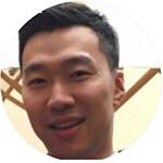 Sean Wang