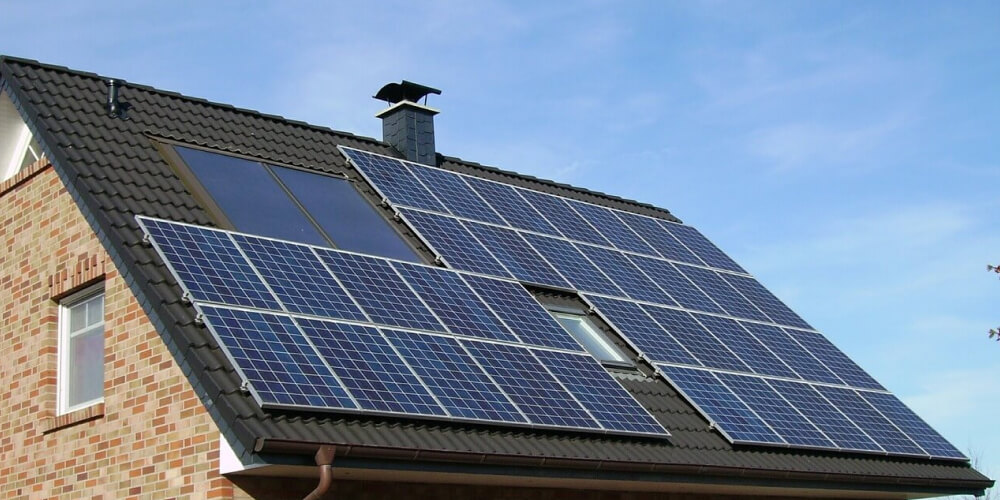 Victorian Solar Homes Rebate: A Wreck or Work in Progress?