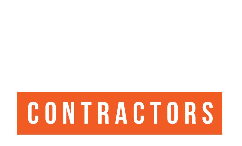 Duke Roofing contractors