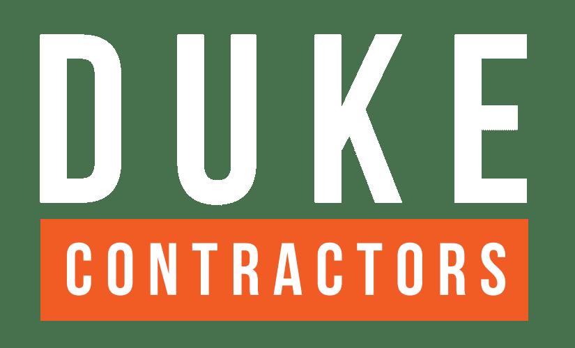 Duke Contractors