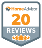 Duke's Contractor, LLC - Local reviews from HomeAdvisor