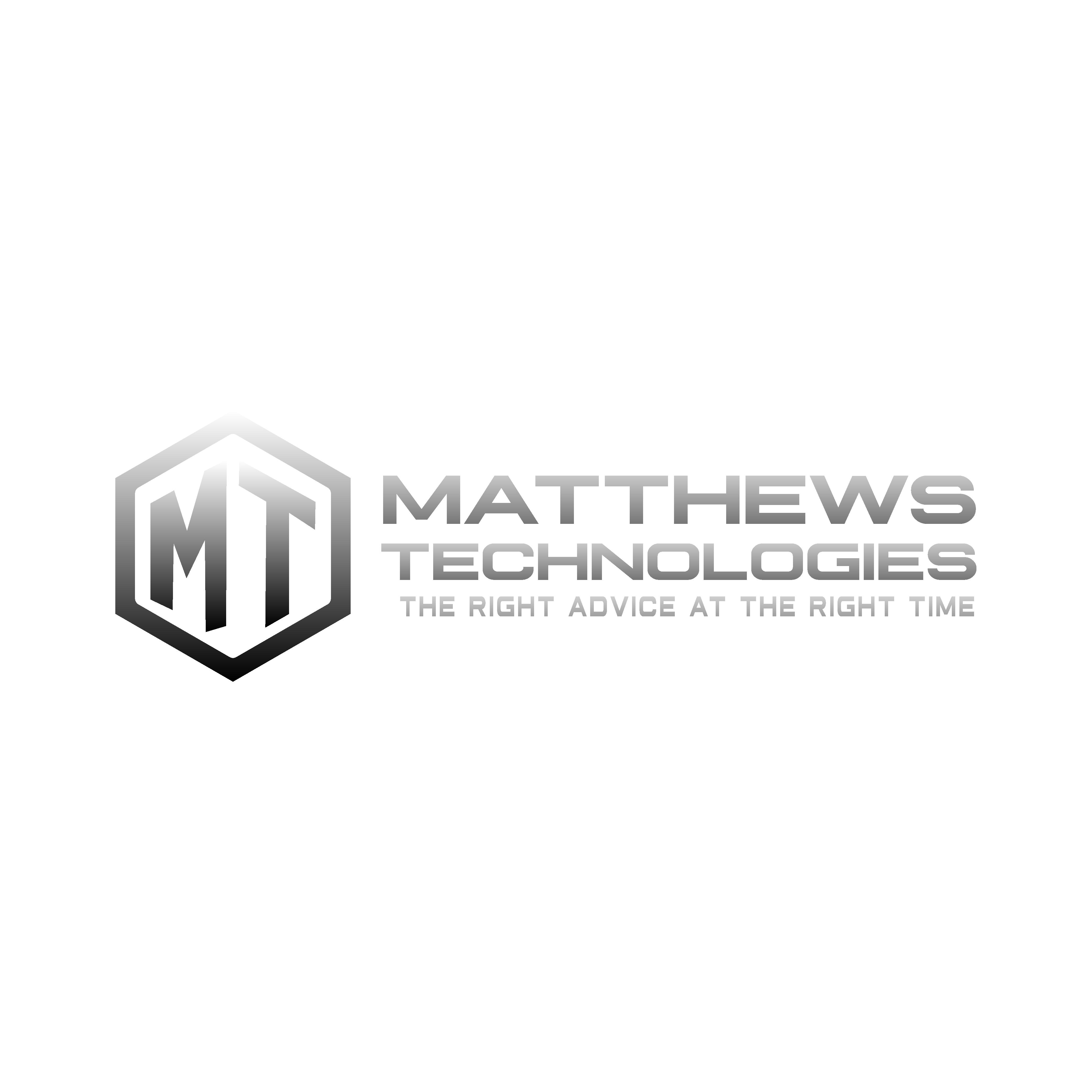 Matthews Tech logo 2