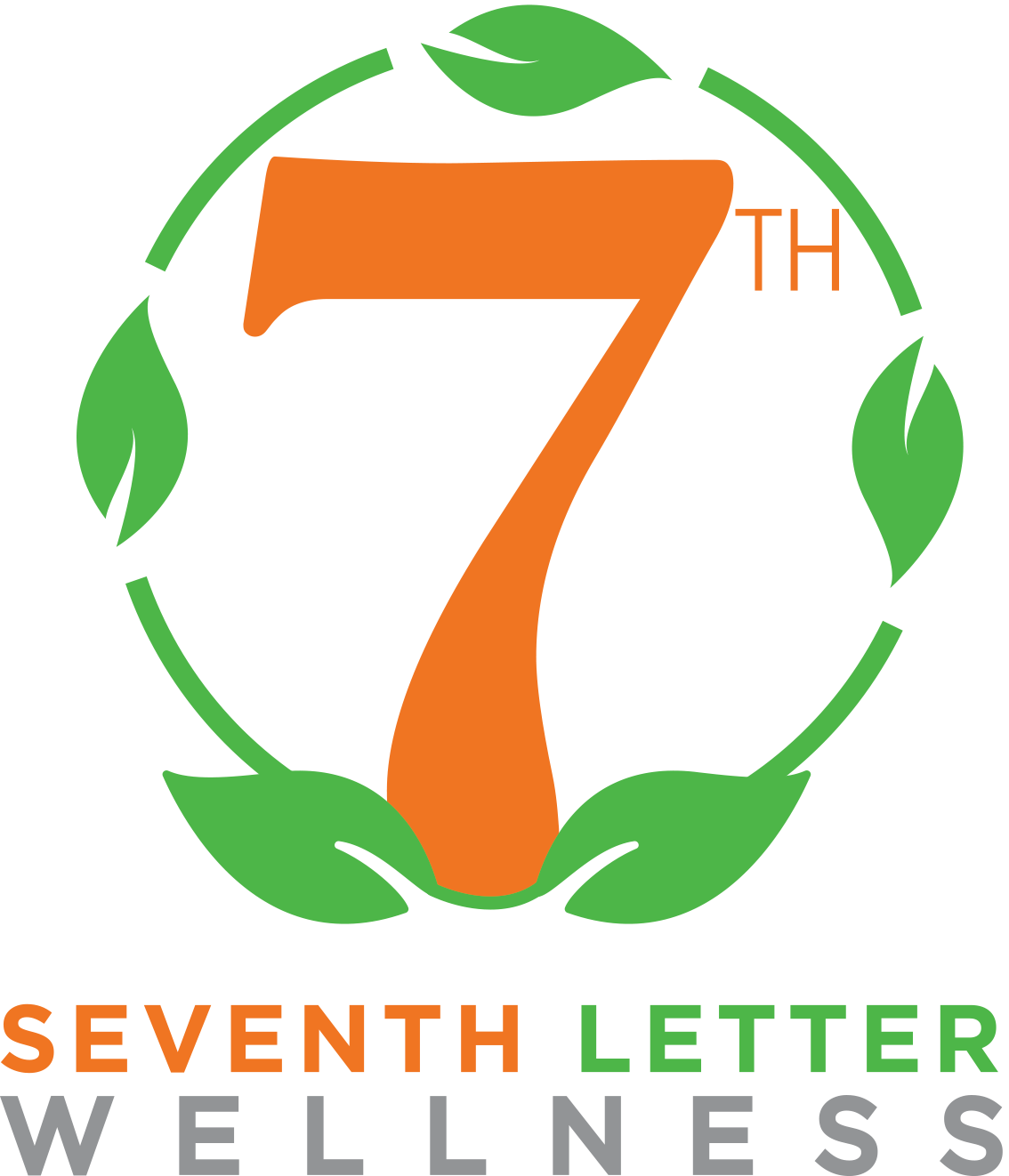 7th Letter Wellness - Best CBD in Richmond, VA