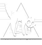 Kill Monday Games Logo