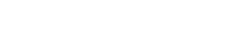 Amazon Game Studio Logo