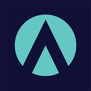 Raider.IO logo.