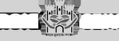 Rose City Games Logo