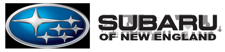 Subaru Of New England >> Automotive Digital Advertising Search Marketing Media