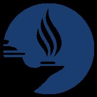 APPIPC Logo