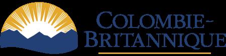 La Colombie-Britannique