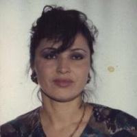 Elena Penta
