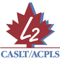 CASLT Logo