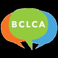 BCLCA Logo
