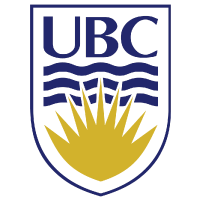 BCTF Logo